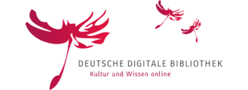 deutsche-digitale-bibliothek.de